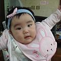 2007.06.21我的寶貝 268.jpg