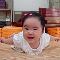 2007.06.21我的寶貝 270.jpg