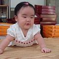 2007.06.21我的寶貝 278.jpg