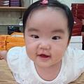 2007.06.21我的寶貝 279.jpg