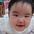 2007.06.21我的寶貝 286.jpg