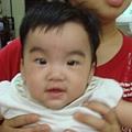 2007.06.21我的寶貝 290.jpg