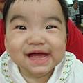 2007.06.21我的寶貝 296.jpg
