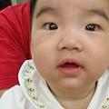 2007.06.21我的寶貝 297.jpg