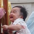 2007.06.21我的寶貝 307.jpg