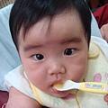 2007.06.21我的寶貝 313.jpg
