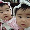 2007.06.21我的寶貝 326.jpg