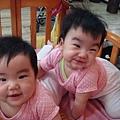 2007.07.01.我的寶貝 340.jpg