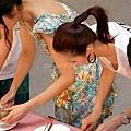 O1FAP9LR7K_20070818_010910_86.jpg