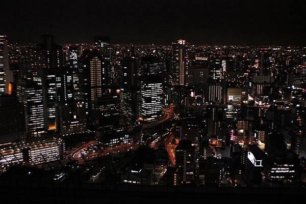日本5日遊01 (250)