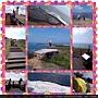 PhotoGrid_1380037000499