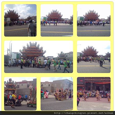 PhotoGrid_1381470221143