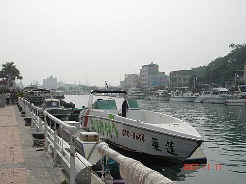 西子灣-2