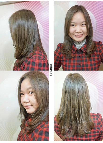 我頭髮0201