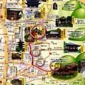 東山地圖2