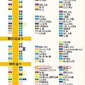 錦市場地圖5