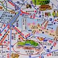 宇治地圖2
