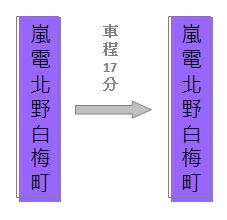 路線4_2