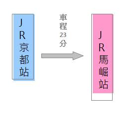 路線4_3