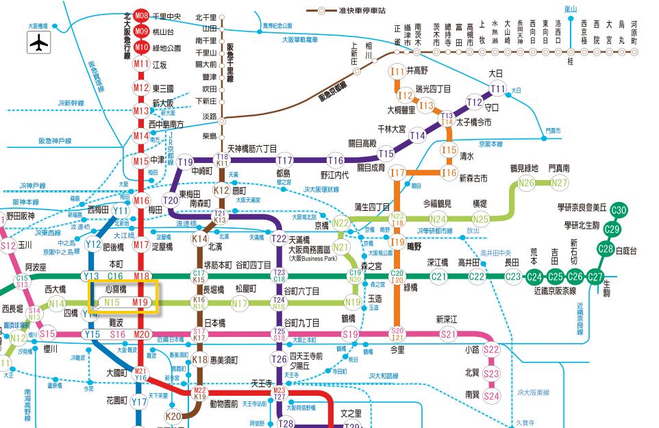 大阪地下鐵地圖.png