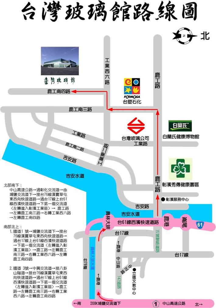 TGG_Map