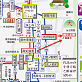 安樂寺地圖2.png