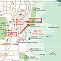 安樂寺地圖.png
