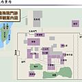曼殊院地圖.png
