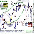若草山.png