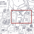 奈良公園.png