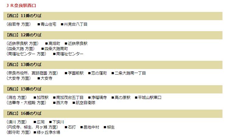 JR奈良巴士3.png