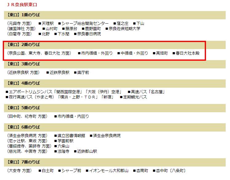 JR奈良巴士4.png
