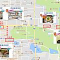 奈良美食地圖.png