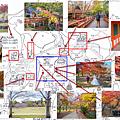 賞楓地圖2.png