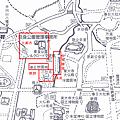 奈良公園賞楓地圖.png