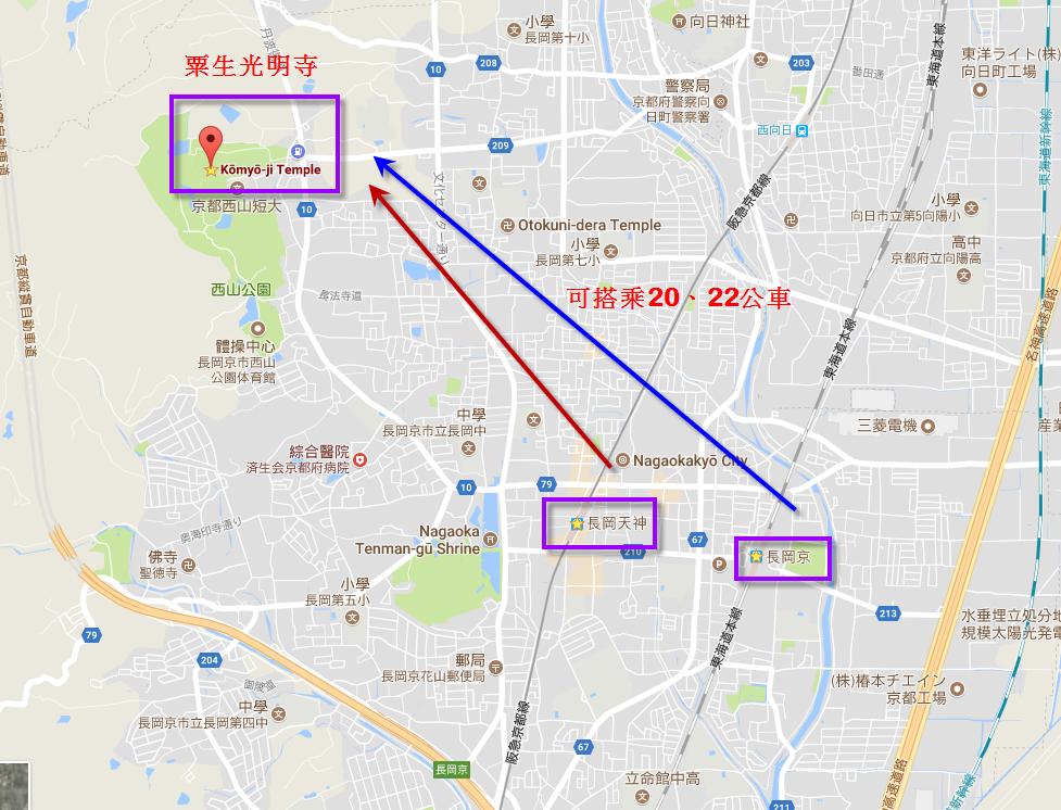 地圖3.png