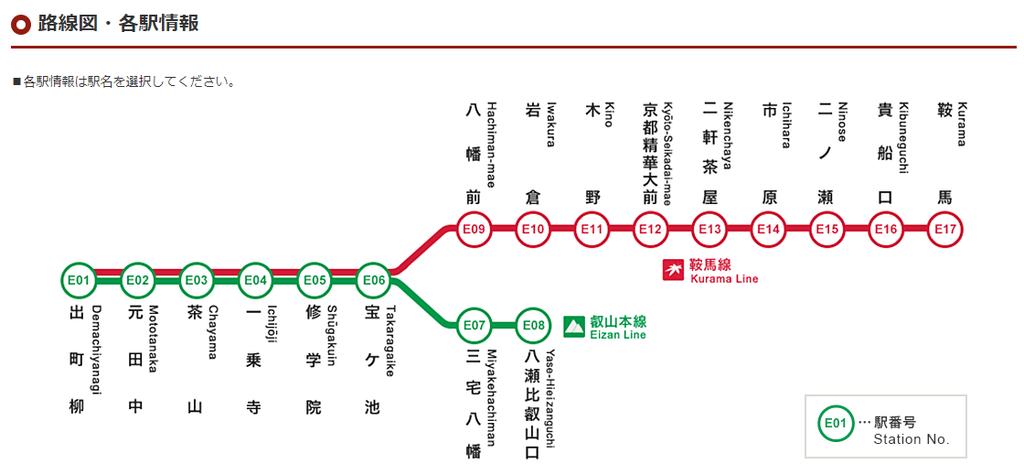 叡山電車.png