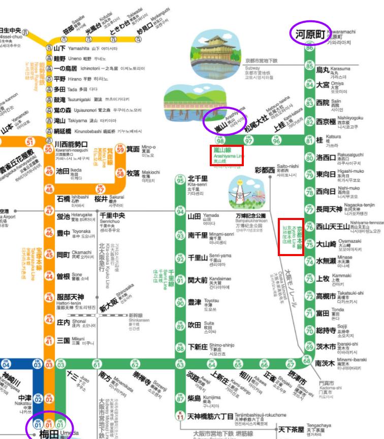阪急京都本線.png