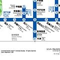 阪急神戶.png