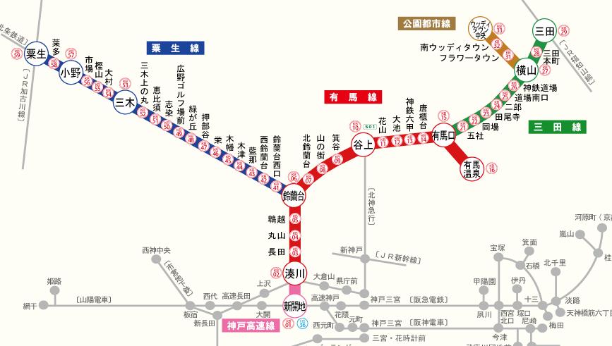 神戶電鐵.png