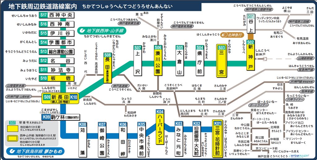 神戶地下鐵.png
