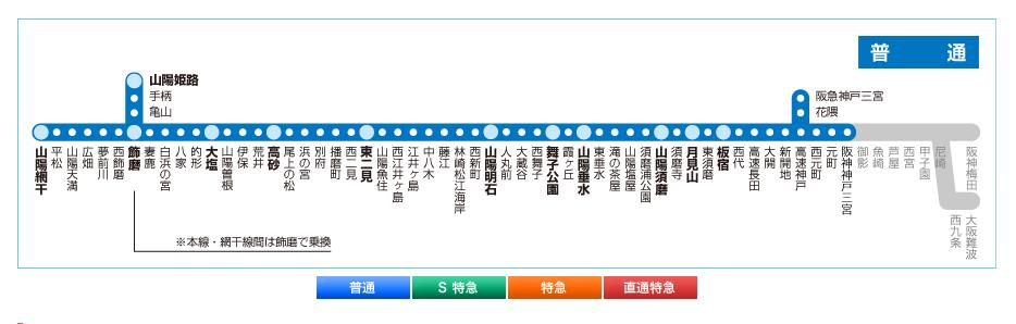 山陽電車.png