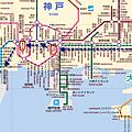 大阪神戶姬路.png
