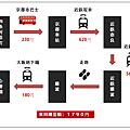 京都奈良大阪.png