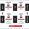 大阪奈良宇治.png