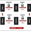 大阪宇治奈良.png