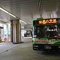 DSC08716.jpg