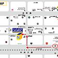 谷町四丁目map.png