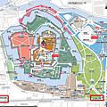 大阪城地圖.png