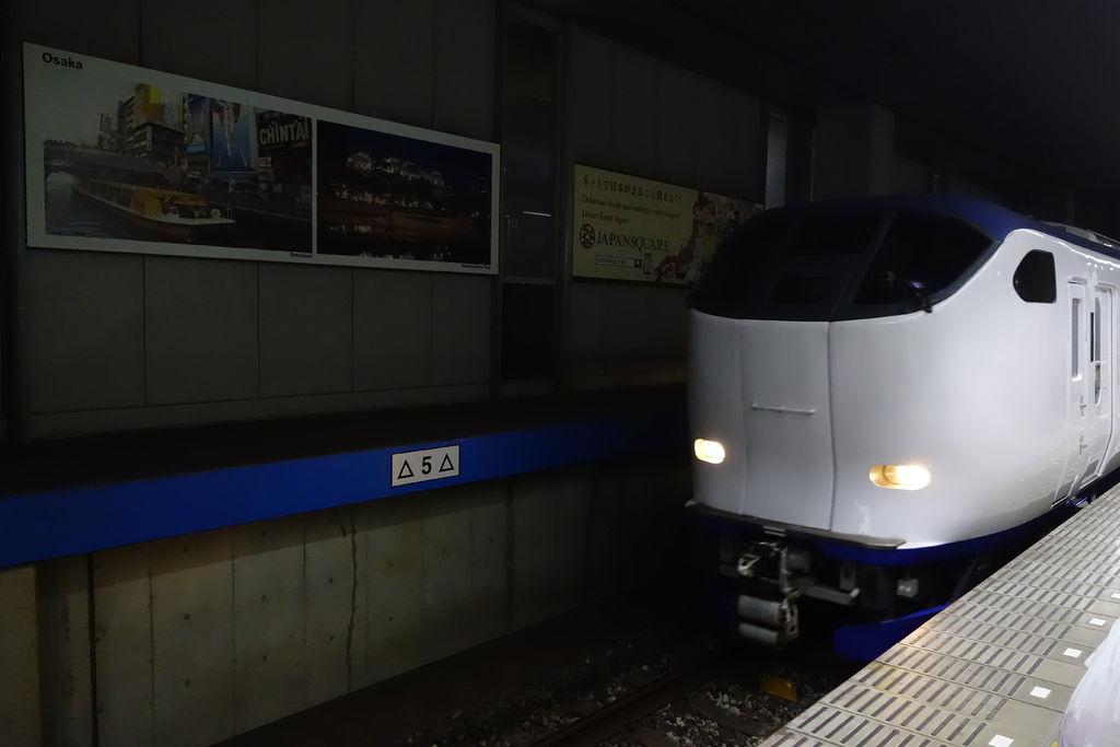 DSC06233.JPG